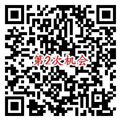 20200709130755.jpg