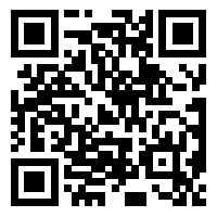 1594482410568.jpg