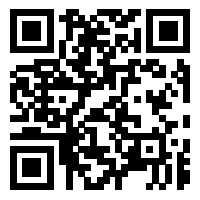1594483732639.jpg