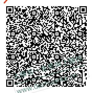 mmexport1595001138304.jpg