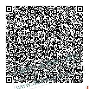 mmexport1595253372296.jpg