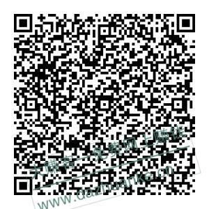 mmexport1595510957669.jpg
