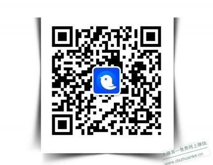 IMG_20200820_170325.jpg