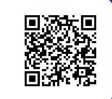 mmexport1598007249088.jpg