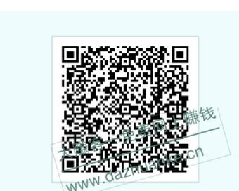mmexport1598093442706.jpg