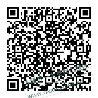 mmexport1599888399147.jpg