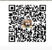 mmexport1600095433979.jpg