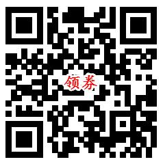 20201102120251.jpg