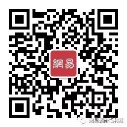 mmexport1607182199234.jpg