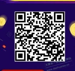 mmexport1608988882426.jpg