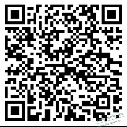 IMG_20201230_223710.jpg