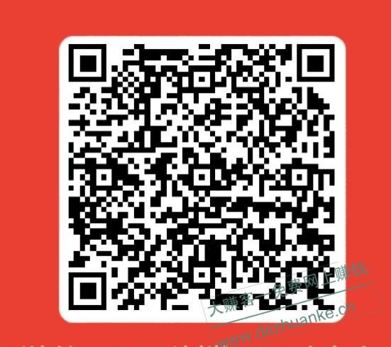 IMG_20201231_231858.jpg