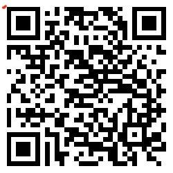 mmexport1609686444549.jpg