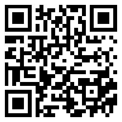 mmexport1609761525893.jpg