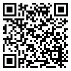 mmexport1609857816228.jpg