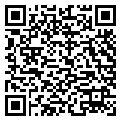 mmexport1610201167874.jpg