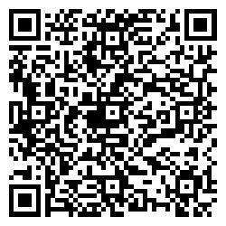 mmexport1610338773623.jpg