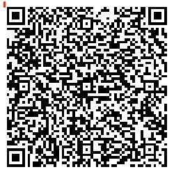 mmexport1610339703410.jpg