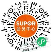mmexport1610341161965.jpg