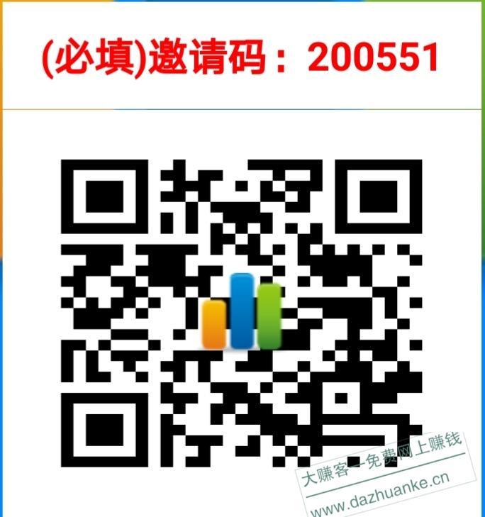 IMG_20210111_222705.jpg