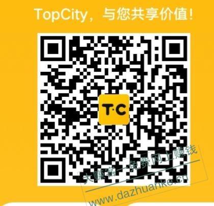 IMG_20210113_212543.jpg