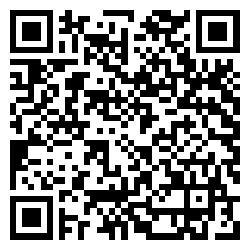 mmexport1610632230732.jpg