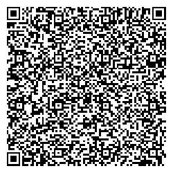 mmexport1610717958228.jpg