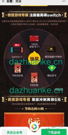 Screenshot_20210115_213650.jpg