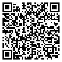 mmexport1610800205180.jpg