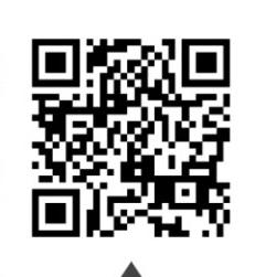 mmexport1610813120167.jpg