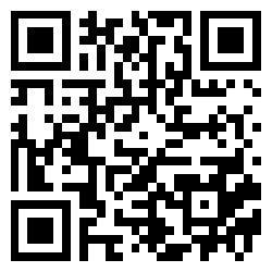 mmexport1610885599370.jpg
