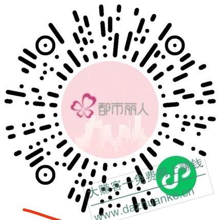 mmexport1610978553039.jpg