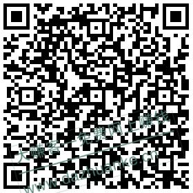 eb3ec524a7341bd1f134ac22949b0bcd.jpg