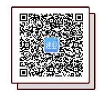 mmexport1611134249791.jpg