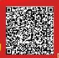 mmexport1611135285126.jpg