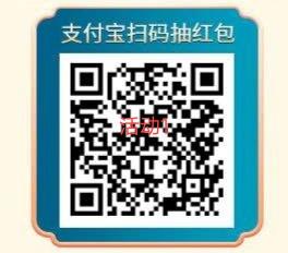 IMG_20210122_120539.jpg