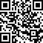 mmexport1611418734029.jpg