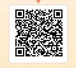 mmexport1611455233316.jpg
