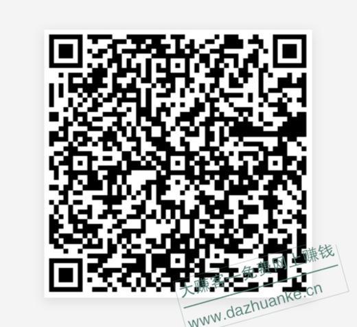 Screenshot_20210125_072905.jpg