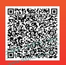 IMG_20210125_221852.jpg