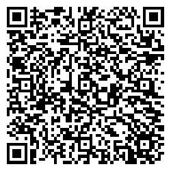 mmexport1611649800029.jpg