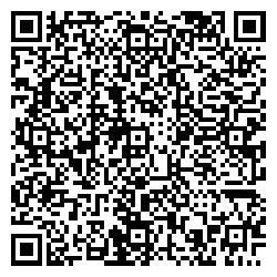 mmexport1611672844957.jpg