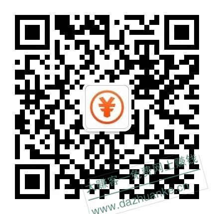 mmexport1611745884512.jpg