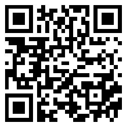 mmexport1611757652295.jpg