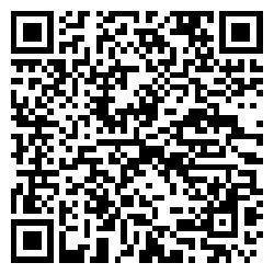 mmexport1611909110216.jpg