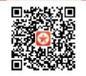 IMG_20210129_173303.jpg