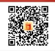 IMG_20210129_181659.jpg