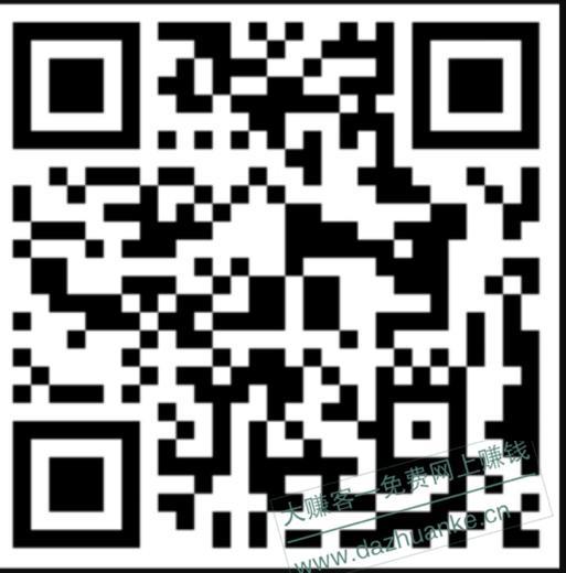 Screenshot_2021_0129_224509.jpg
