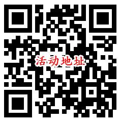 20210130105635.jpg