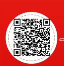 IMG_20210130_151046.jpg
